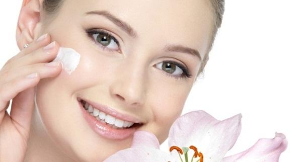quy trình chăm sóc da mặt hàng ngày 2