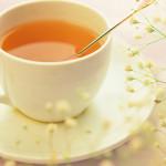 Các loại thức uống chứa nhiều Collagen - thuc uong chua nhieu collagen10 150x150