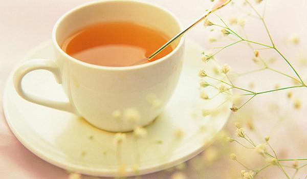 Các loại thức uống chứa nhiều Collagen - thuc uong chua nhieu collagen10 600x350