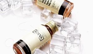 Bạn đã biết liệu trình uống Collagen? - 1P1A5095 300x175