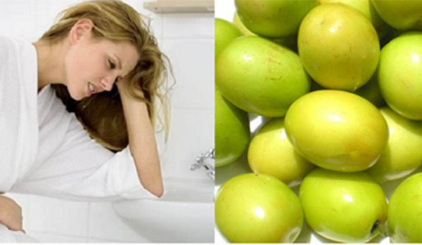 Chữa đau dạ dày bằng táo ta - Capture 11