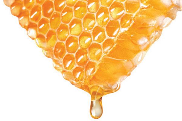 dau da day uong mat ong 6