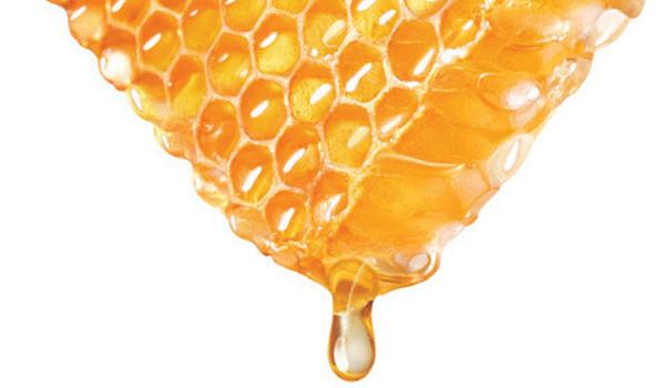 Đau dạ dày uống mật ong có tốt hay không? - dau da day uong mat ong 7 600x350