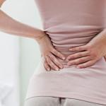 Đau dạ dày có gây đau lưng không? - dau lung 150x150