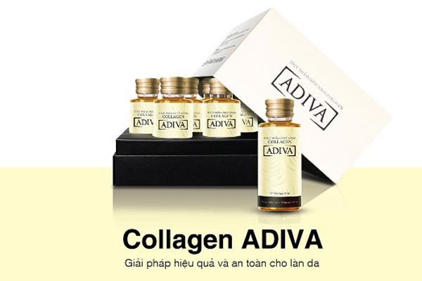 kinh nghiem uong collagen 3
