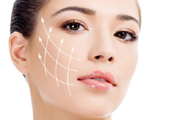 nuoc uong collagen