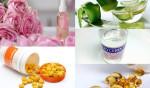 Cách làm serum dưỡng da tại nhà giúp làm trắng da và chống lão hóa - serum lam trang da 3 150x88