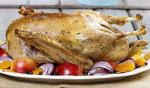 Cách dùng thịt vịt trị đau dạ dày - thit vit 150x88