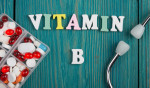 vitamin b co tac dung gi