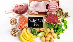 vitamin---b6