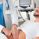Hướng dẫn chăm sóc bệnh nhân bị xuất huyết tiêu hóa đúng cách - xuat huyet tieu hoa 150x150