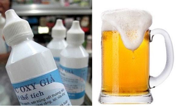 Cách trị nám da tại nhà bằng bia - bạn đã thử chưa? - Capture 2 22 600x350