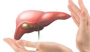 Bệnh viêm gan là gì? Có mấy loại viêm gan? - benh viem gan 300x175