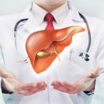 Triệu chứng và cách điều trị bệnh viêm gan cấp hiệu quả - benh viem gan cap tinh 150x150
