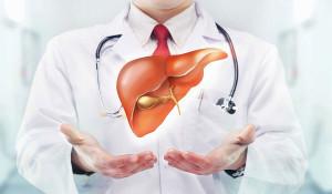 Triệu chứng và cách điều trị bệnh viêm gan cấp hiệu quả - benh viem gan cap tinh 300x175