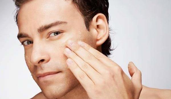 5 cách làm trắng da mặt cho nam giới hiệu quả tại nhà - duong trang da cho nam 4