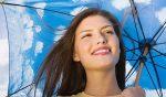 Độ pH của da là gì và làm thế nào để duy trì nó? - người đẹp 150x88
