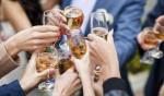 Tác hại của bia rượu đối với dạ dày như thế nào? - ruou bia 150x88