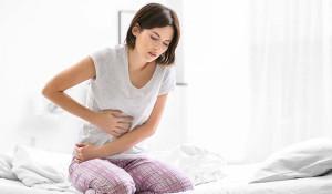 Điểm mặt thuốc gây viêm loét dạ dày bạn cần hạn chế - thuoc gay viem loet da day 5 300x175