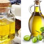 Cách làm đẹp da mặt tại nhà bằng hỗn hợp dầu dừa – ô liu - Capture 3 1 150x150