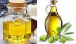 Cách làm đẹp da mặt tại nhà bằng hỗn hợp dầu dừa – ô liu - Capture 3 1 150x88