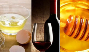 Cách làm trắng da toàn thân nhanh tại nhà bằng rượu vang - Capture 4 110 300x175