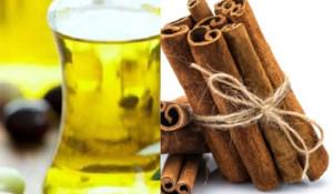 Chữa đau dạ dày bằng dầu ô liu an toàn và tốt cho sức khỏe - Capture 7 11 300x175