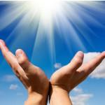 Viên uống chống nắng nội sinh có tốt không? - chong nang 1 150x150