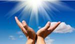 Viên uống chống nắng nội sinh có tốt không? - chong nang 1 150x88