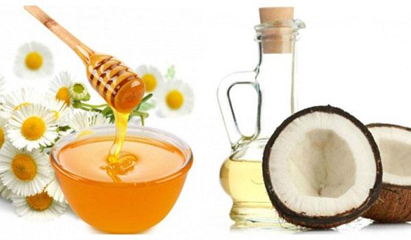 Cách chống lão hóa da tự nhiên bằng dầu dừa