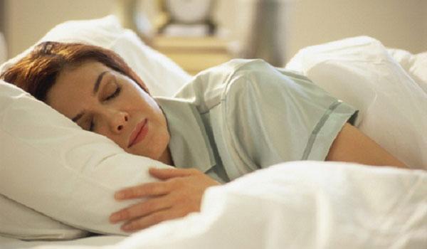 cách dễ ngủ nhanh nhất vào ban đêm 2