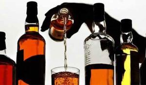 Cách bảo vệ gan khi uống nhiều rượu bia - viem gan do ruou 300x175