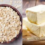 6 cách làm kem trộn trị tàn nhang hiệu quả - Capture 8 1 150x150