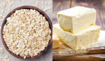 6 cách làm kem trộn trị tàn nhang hiệu quả - Capture 8 1 150x88