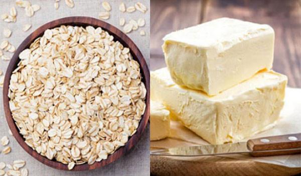 6 cách làm kem trộn trị tàn nhang hiệu quả - Capture 8 1 600x350