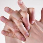 Bỏ túi công thức trị da tay bị nám đen hiệu quả ngay tại nhà - da tay bi nam den1 150x150