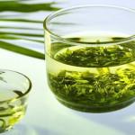 Bạn có biết 4 loại trà thảo mộc giúp ngăn ngừa lão hóa da? - tra tam sen 150x150