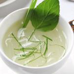 10 cách chữa ợ chua do trào ngược mà không cần dùng thuốc - cach chua o chua 4 150x150