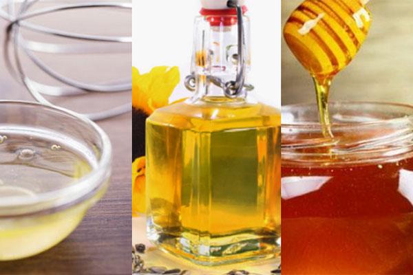 3 loại dầu trị nám