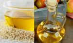 Cách chữa nám tàn nhang bằng dầu mè - Capture 7 13 150x88