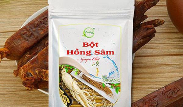 bot-hong-sam