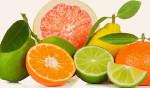 Cách giảm men gan cao không cần dùng thuốc - buoi cam quyt 150x88
