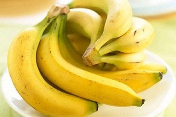 Thực phẩm chứa enzym 3