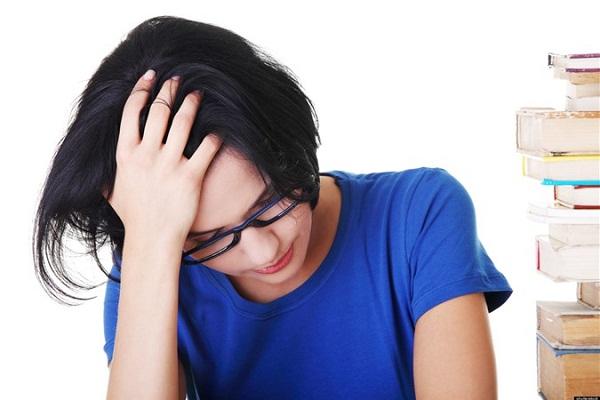 L-theanine giúp cải thiện tăng cường trí nhớ