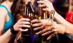 Bệnh đau dạ dày có di truyền không? - làm dụng rượu bia 150x88