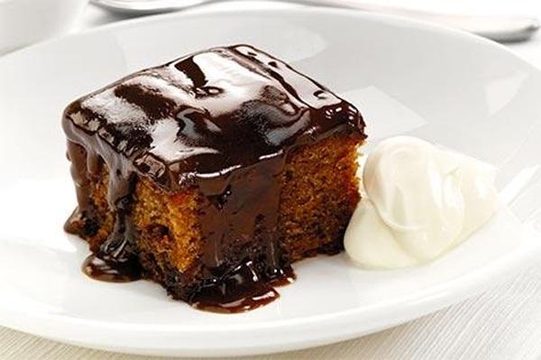Giảm nạp thực phẩm nhiều đường vào cơ thể