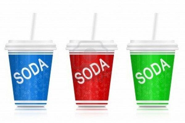 Cách kiểm soát đường huyết hiệu quả từ tránh dùng nhiều soda