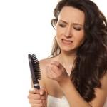8 cách ngăn ngừa rụng tóc hiệu quả - rụng tóc 150x150
