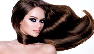 Vitamin H là gì? - tóc đẹp 300x175