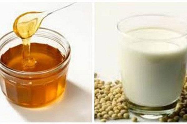 tác dụng của bột đậu nành 2